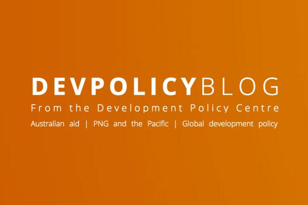 DevPolicyBlog