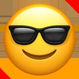 solution-emoji